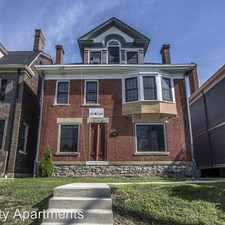 Rental info for 348 King Ave. in the Necko area