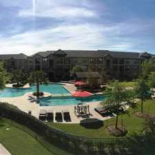 Rental info for Discovery at Shadow Creek
