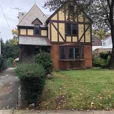 Rental info for Gorgeous Three (3) Bedroom House In Jamaica Est... in the Jamaica Hills area