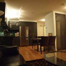 Rental info for 1325 Rolston Street in the Downtown area