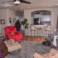 Rental info for 20387 Se Lois Way in the Bend area