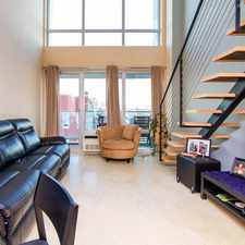 Rental info for 184 eagle st #3 in the New York area