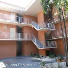Rental info for 17650 NW 68th Ave A 3003 in the Country Club area