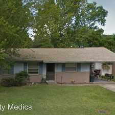Rental info for 230 Louisiana Ave. in the St. Cloud area