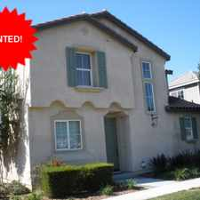 Rental info for RENTED 11/14/17! DON'T MISS OUT ON THIS GORGEOUS NEWER HOME In Downtown Area! in the Northside area