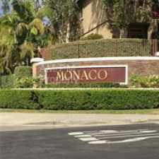 Rental info for Monaco Luxury Town Home in Anaheim Hills!