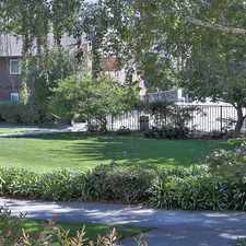 Rental info for Vanessa Drive in the Willow Glen area