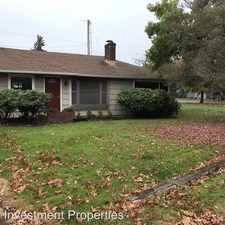Rental info for 715 Leigh St in the Harlow area