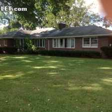 Rental info for $1600 2 bedroom House in Enfield