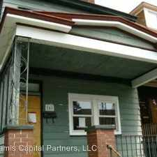 Rental info for 248 Dilworth Street in the Pittsburgh area