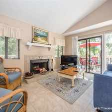 Rental info for 125 Shipyard Drive #130 in the 29928 area