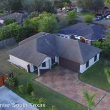 Rental info for 1603 Texas Ave in the San Juan area