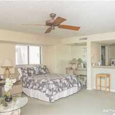 Rental info for 636 Summer Pl in the Palm Valley area
