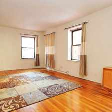 Rental info for 115 E 34th St in the New York area