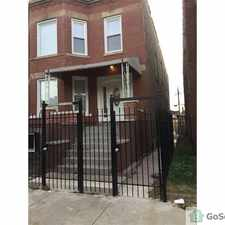 Rental info for fully Rehabbed 3 bedroom in 2 unit building. chicago lawn in the Chicago Lawn area