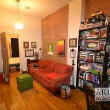 Rental info for Beacon St & Bowdoin St in the Beacon Hill area