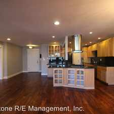 Rental info for 382 E California #206 in the Madison Heights area