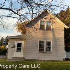 Rental info for 1502 B. Ave. - Apt. 1502 B. Ave in the New Castle area