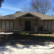 Rental info for 5012 42nd Pl N in the Inglenook area