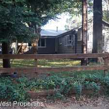 Rental info for 6452 Rix Ln. in the Paradise area
