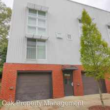 Rental info for 506 N. Mangum St Unit 401 in the Durham area
