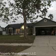 Rental info for 3460 FOX HOLLOW DR.