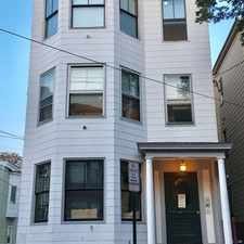 Rental info for 20 Dow St. - Unit 3 in the 04106 area