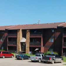 Rental info for Southwood Village in the Lloydminster (Part) area
