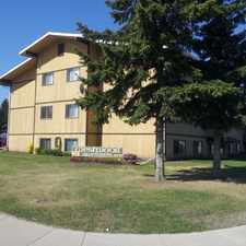 Rental info for Westwood Apartments in the Prince Albert area