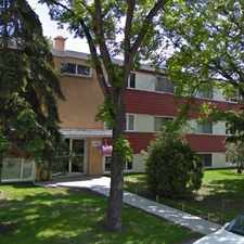 Rental info for Westwood Apartments in the University Park area