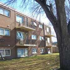 Rental info for Astor Villa in the Saskatoon area