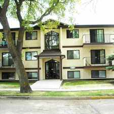 Rental info for Swan Court in the Wetaskiwin area