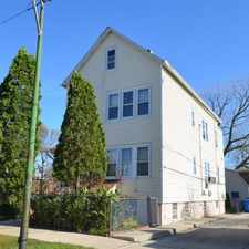 Rental info for 8245 South Burnham Avenue #2 in the South Chicago area