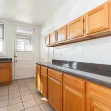 Rental info for Rossville Ave, Staten Island, NY 10309, US