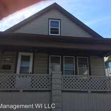 Rental info for 2657 N Holton Ave in the Harawbee area