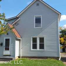 Rental info for 2325 20th SW Street in the Barberton area