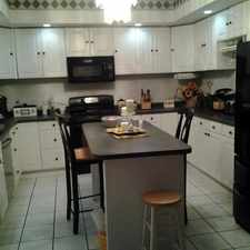 Rental info for 1040 Herron Ave Apt 1 in the Polish Hill area