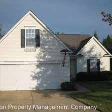 Rental info for 1143 Hipp Road