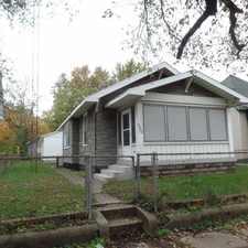 Rental info for 2329 3rd Ave.