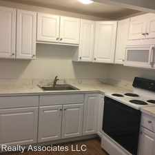 Rental info for 301 26th Ave S - Unit 7 in the Atlantic area