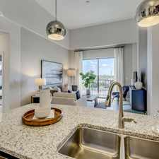 Rental info for Condo Miami Lifestyle.