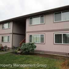 Rental info for 4518 73rd Pl. NE - 4 in the 98270 area