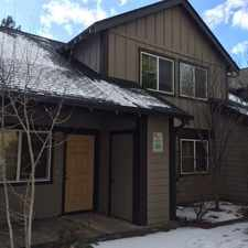 Rental info for 1941 NW Monterey Pines #3