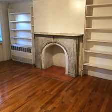Rental info for 163 clermont #3 in the New York area