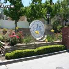 Rental info for $3500 3 bedroom House in San Fernando Valley Westlake Village