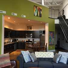 Rental info for $2700 2 bedroom Loft in Mecklenburg County Pineville in the Charlotte area