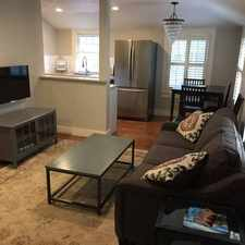 Rental info for $2500 1 bedroom Apartment in Central Austin Other Central Austin in the Austin area
