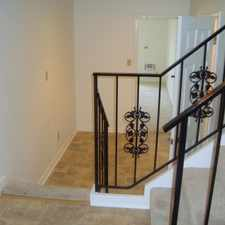 Rental info for In-law Unit in the Sunset District for Rent - Call Crane Management for More Details and Open House Schedules in the Golden Gate Heights area