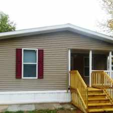 Rental info for Definitely a Must See!