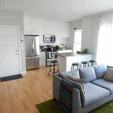 Rental info for 8090 Rue Saint-André in the Laval area